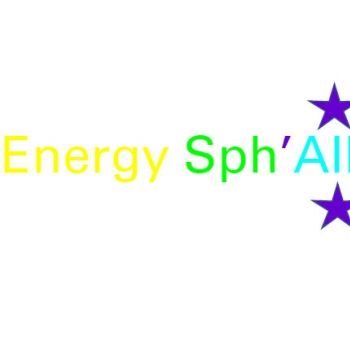 Saison 6 – Episode 3 – Naissance de « My Energy Sph'AIR »