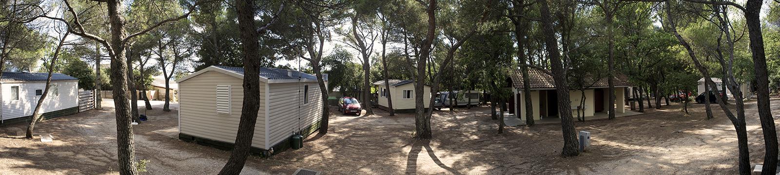 camping-pano1