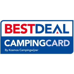 bestdeal-campingcard