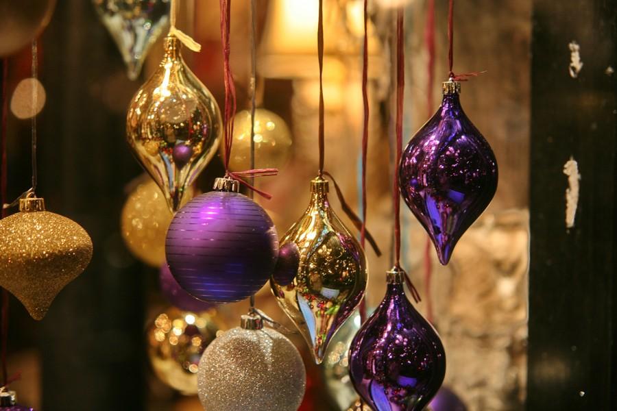 Joyeux Noël 2015 !!!