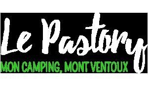 Le Pastory