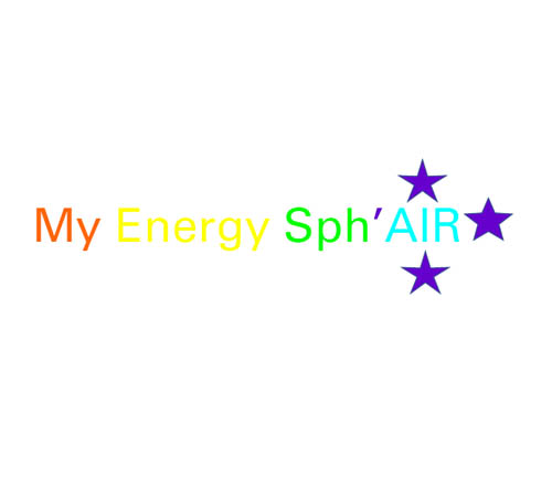 Season 7 – My Energy Sph'AiR