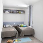Logement-Camping-Location-Vaucluse