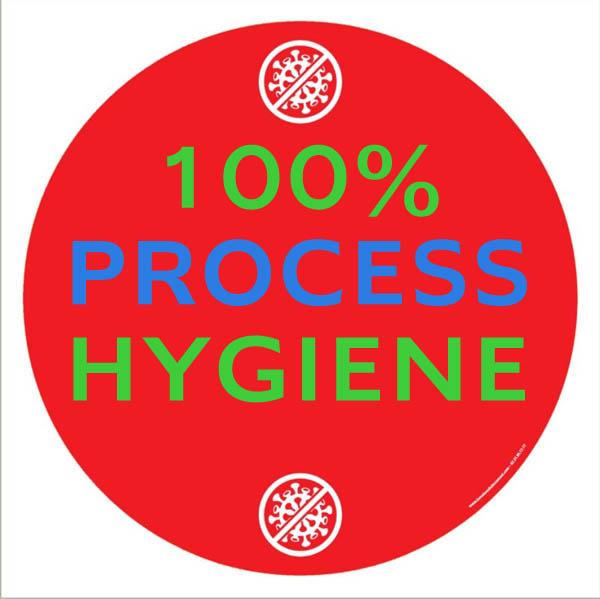 Saison 6 – Episode 2 « 100% Hygiène ».